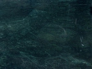 Green Marble 10