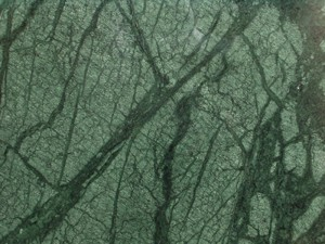 Green Marble 3
