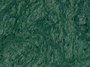 Green Marble 4