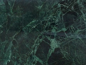 Green Marble 7
