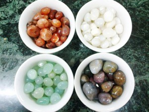 Marble Stone 3