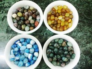 Marble Stone 4