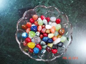 Marble Stone 5